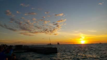 Key West 4